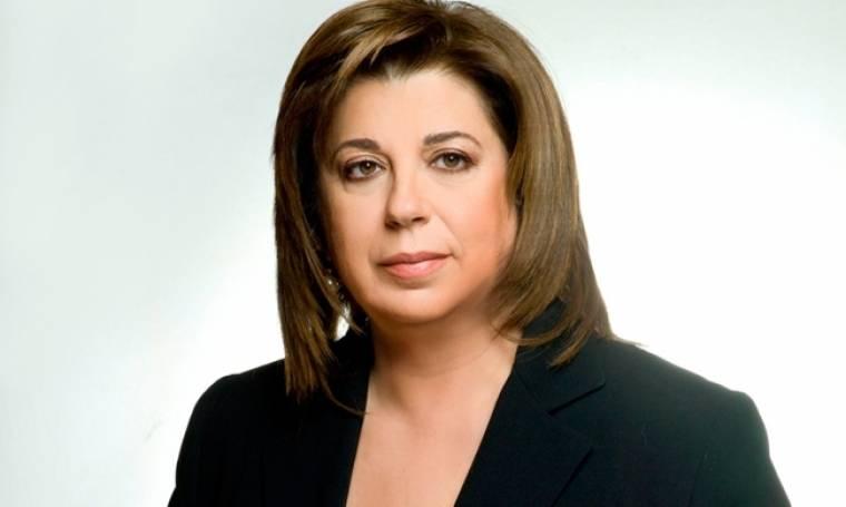 Γιάννα Παπαδάκου: Και δέκα δημοσιογραφικές ζωές θα τις αφιέρωνα και πάλι στην αποκάλυψη της αλήθειας