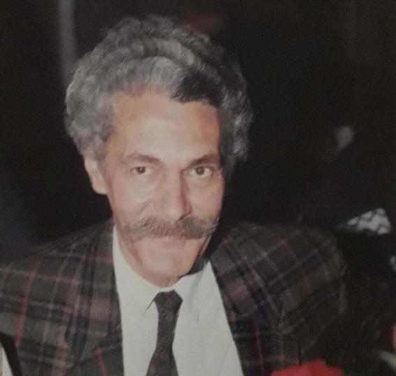 Mάριος Δαλιάνης: Από την υπεράσπιση του Νικόλα Ασιμου, στα έδρανα της δίκης της 17Ν – Έφυγε ένας οξυδερκής ποινικολόγος