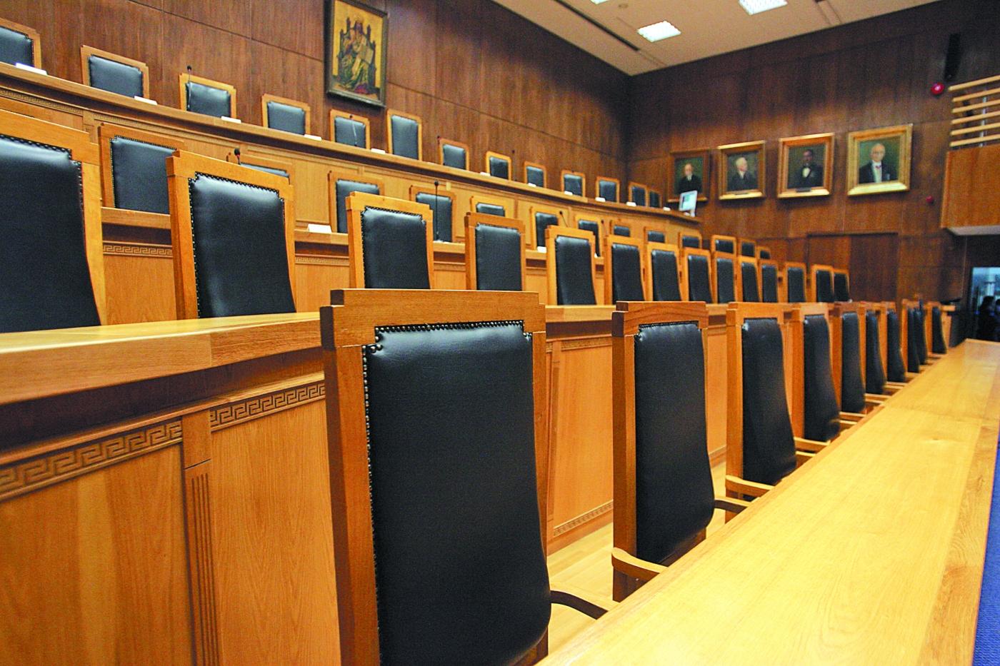 Νομοσχέδιο δημόσιων συναθροίσεων: Δεν δέχονται οι εισαγγελείς να παρίστανται σε διαδηλώσεις ούτε να τις «διαλύουν»
