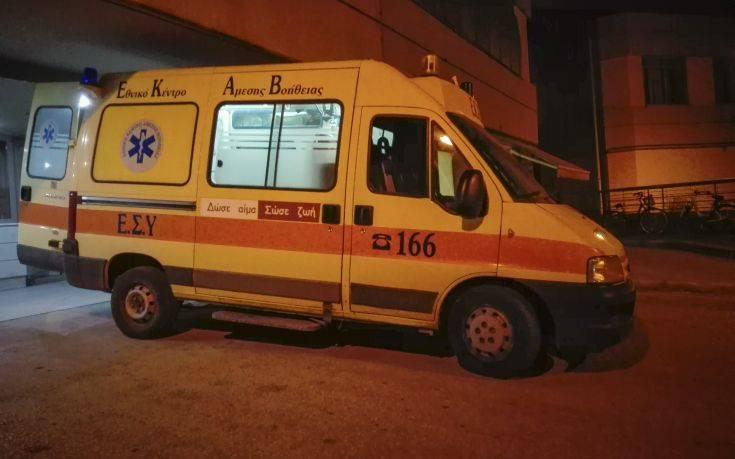 Ζάκυνθος: Τουρίστρια βρέθηκε απαγχονισμένη σε δωμάτιο ξενοδοχείου