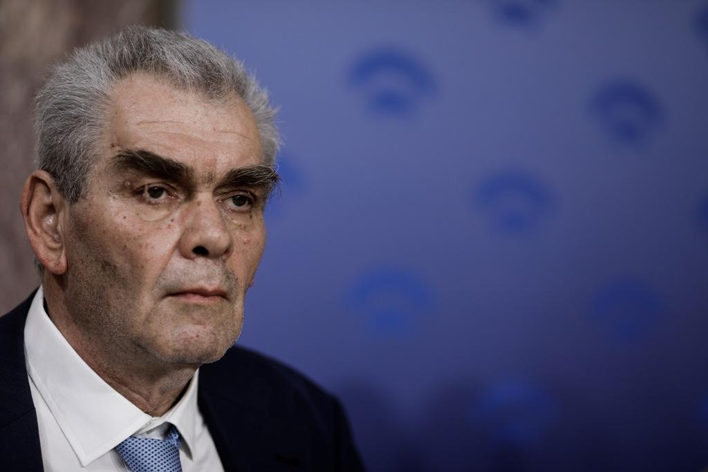 Τι απαντά ο πρώην υπουργός: Συγκαλύπτουν τουρκικές προκλήσεις και άλλα προβλήματα με την πολιτική δίωξη μου