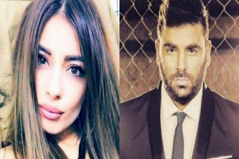 Αρναούτη: Κατέθεσε 11.500 ευρώ στην οικογένεια Παντελίδη μετά από μήνυση