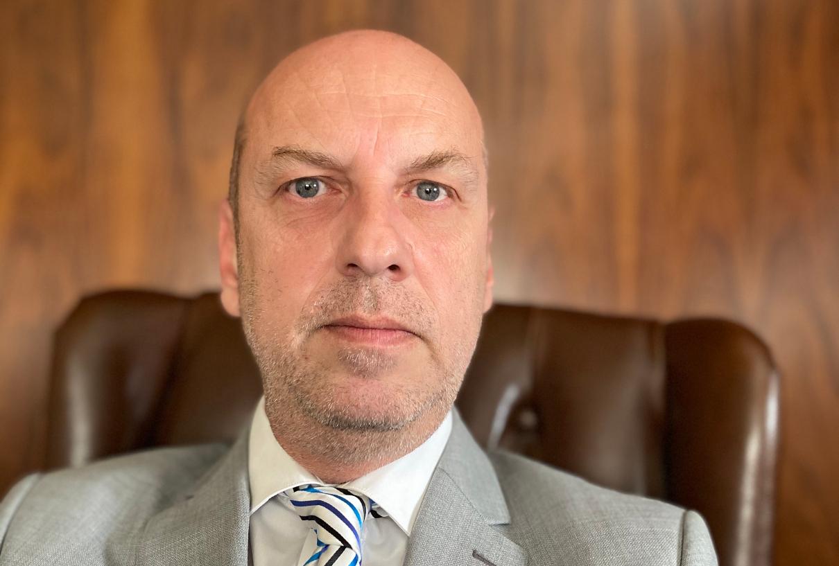 Δημήτρης Μπόλης: Ενότητα δικαίου και ολομέλεια ανωτάτων δικαστηρίων