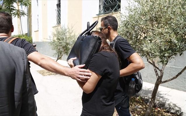 Η «φόνισσα του Κορωπίου»: Ένα έγκλημα με πολλούς ενόχους;