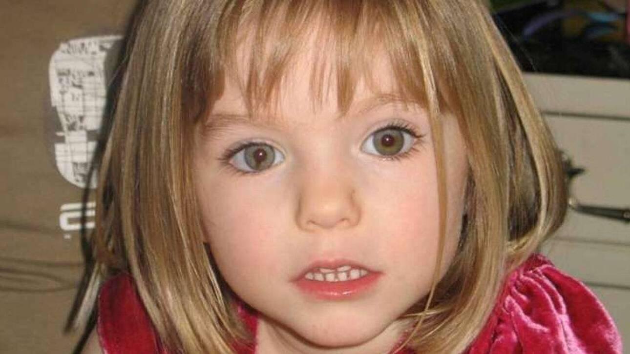 Ραγδαίες εξελίξεις στην υπόθεση της μικρής Μαντλίν: «Αυτός είναι ο δολοφόνος της» – Τι εντόπισαν οι αρχές