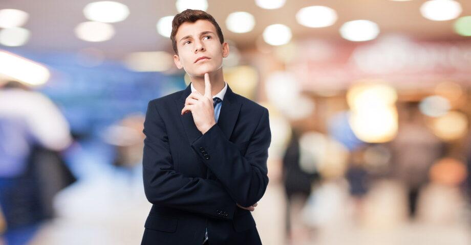 Δικηγόρος Εργατολόγος: Μειώνονται οι ημέρες της άδειας λόγω αυθαίρετων απουσιών του εργαζόμενου;
