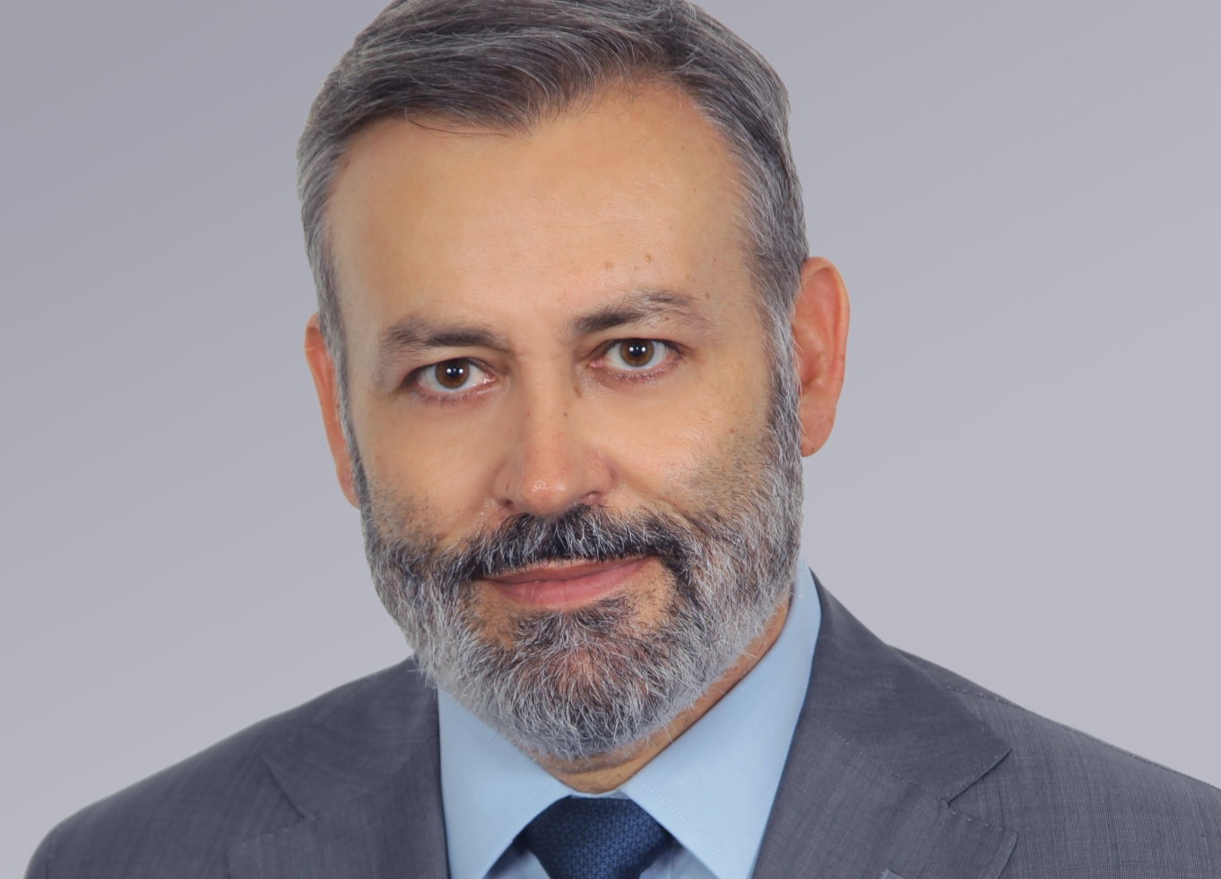 Δημήτρης Ζημιανίτης: Διορίστηκε επισήμως νέος Έλληνας Ευρωπαίος Εισαγγελέας- Ποιοι είναι οι 22 Ευρωπαίοι εισαγγελείς