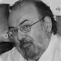 Δημήτρης Τσαλαπάτης: Τρώνε τα αναδρομικά από ένα εκατομμύριοσυνταξιούχους για την περίοδο 2016-18