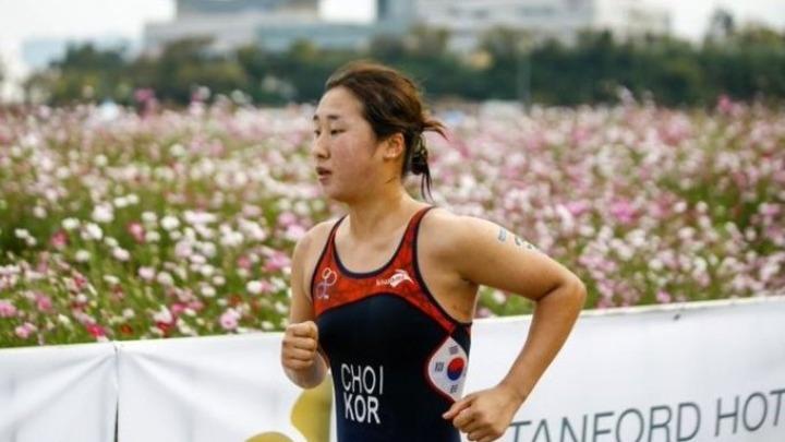 Αυτοκτόνησε 22χρονη πρωταθλήτρια του Τριάθλου – Στην εισαγγελία η υπόθεση σωματικής και λεκτικής βίας σε βάρος της από τους προπονητές της