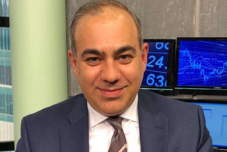 Δημήτρης Λυρίτσης: Ούτε διευθέτηση οφειλών, ούτε δεύτερη ευκαιρία…