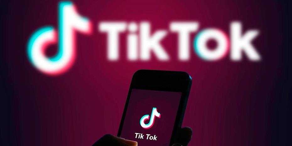 Στη δικαιοσύνη προσφεύγει η TikTok κατά του διατάγματος Τραμπ