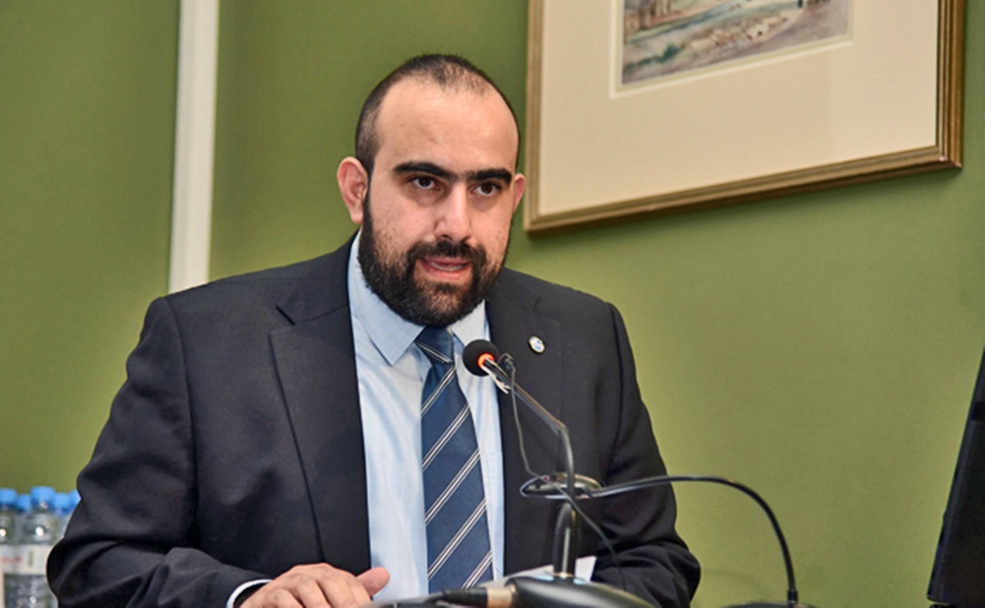 Δήμαρχος Κυθήρων: Κανένα κρούσμα κορονοϊού στο νησί