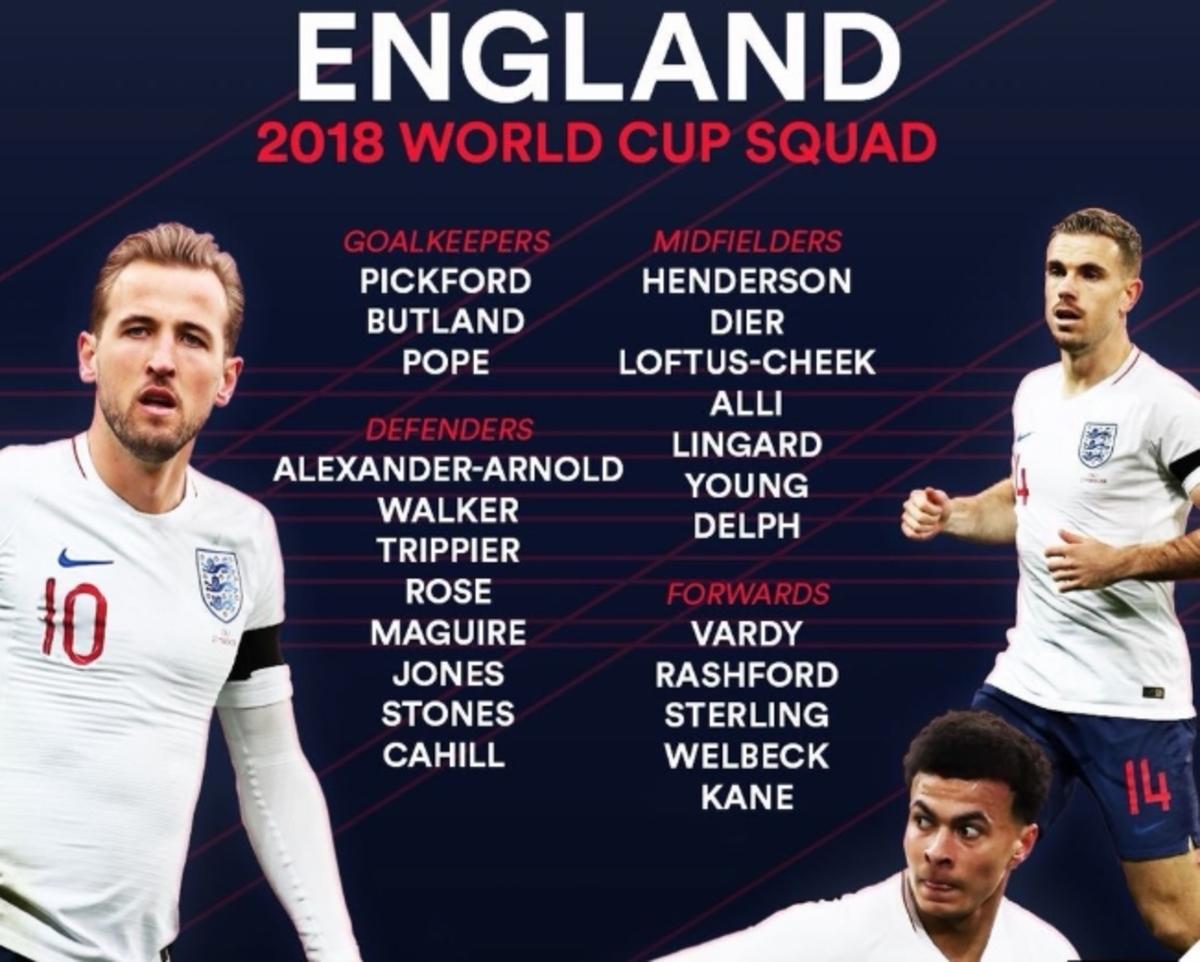 "Times: ""Πονοκέφαλος αν θα συμπεριληφθεί στην εθνική ομάδα Αγγλίας ο Μαγκουάιρ"""