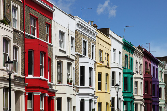 Βρετανία: Θα πληρώνονται οι κάτοικοι με χαμηλά εισοδήματα για να μπορούν να τίθενται σε αυτοκαραντίνα
