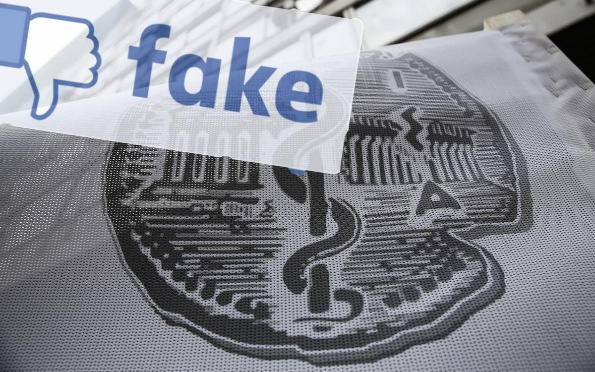 Θεωρίες «συνομωσίας»: Στο πειθαρχικό γιατρός που γράφει στο facebook πως δεν υπάρχει κορονοϊός – Εξώδικο στον Ιατρικό Σύλλογο για τις μάσκες!!