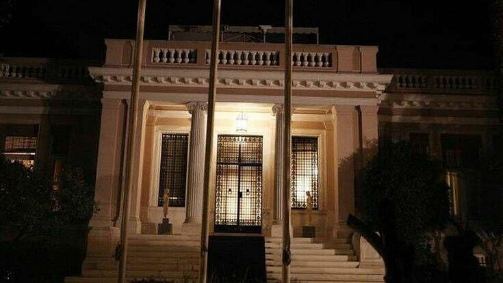 Αθήνα σε Ερντογάν: «Τα πολλά λόγια είναι φτώχεια, ή αποκλιμάκωση ή κυρώσεις»