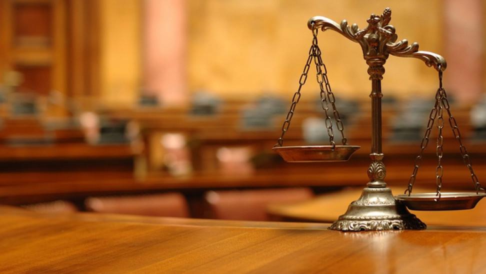 Ραντεβού την 1η Οκτωβρίου : Οι δικαστές ζητούν από τον Κ. Τσιάρα να «μπλοκάρει» τη μεταπήδηση τους σε δημόσια αξιώματα