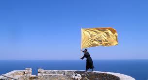 Κορωνοϊός: Μίνι – lockdown στο Άγιο Όρος