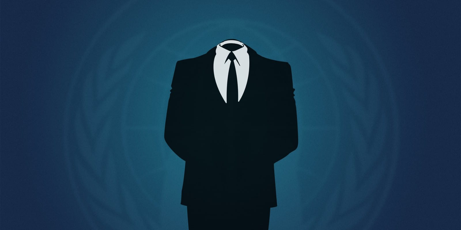 ΕΔΔΑ: Βγάλτε τις κουκούλες των ανώνυμων μαρτύρων εάν δεν συντρέχουν λόγοι – Τι αναφέρει σε απόφασή του περί μη δίκαιης δίκης