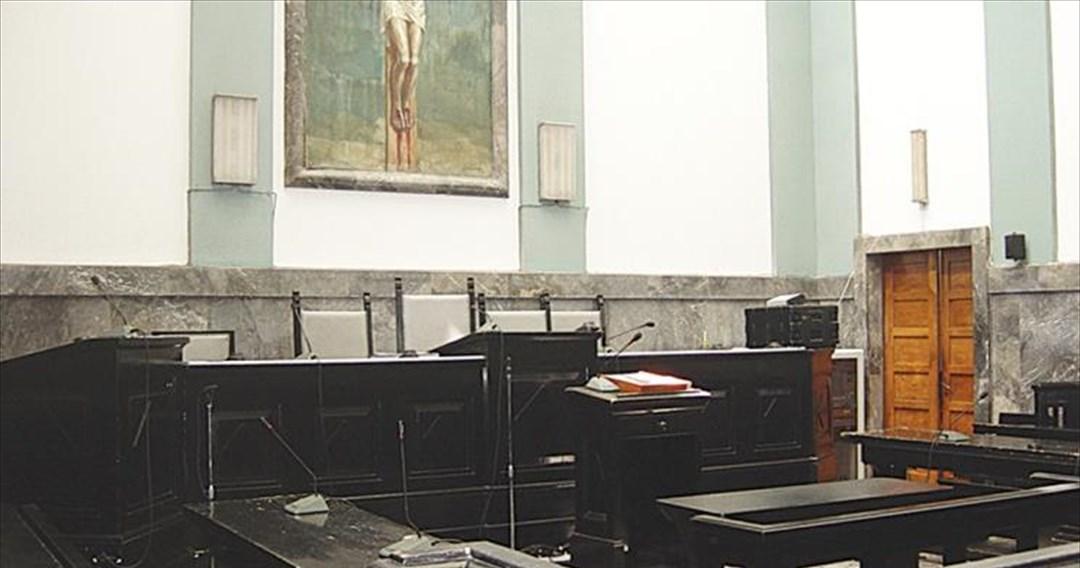 Ρόδος: Διαστάσεις παίρνει η υπόθεση του γυναικολόγου ο οποίος κατηγορείται για βιασμό – Άλλες τρεις μηνύσεις εναντίον του