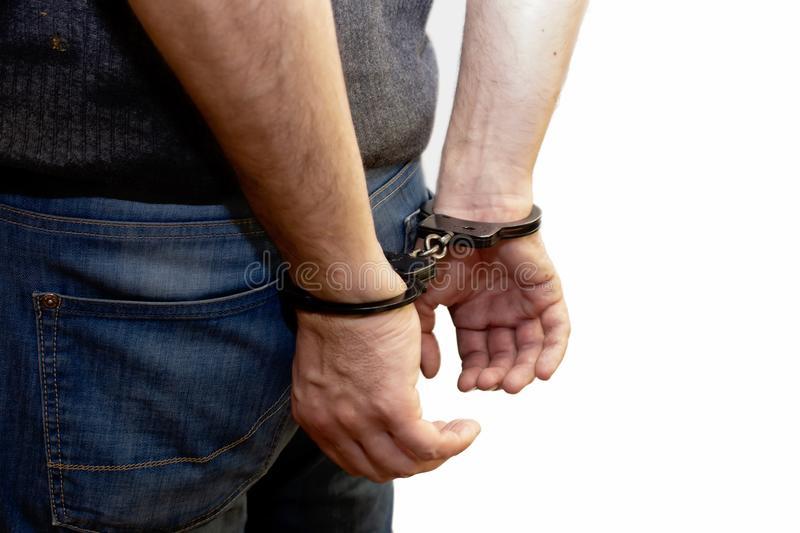 Θεσσαλονίκη: Ποινική δίωξη για τον πυροβολισμό στη Νικόπολη
