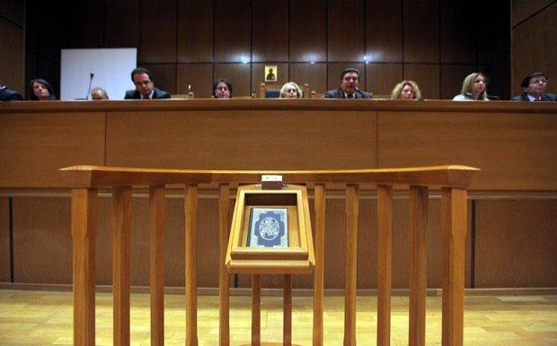 Θεσσαλονίκη : Αθώοι τέσσερις ορκωτοί ελεγκτές για τα οικονομικά σκάνδαλα στο δήμο