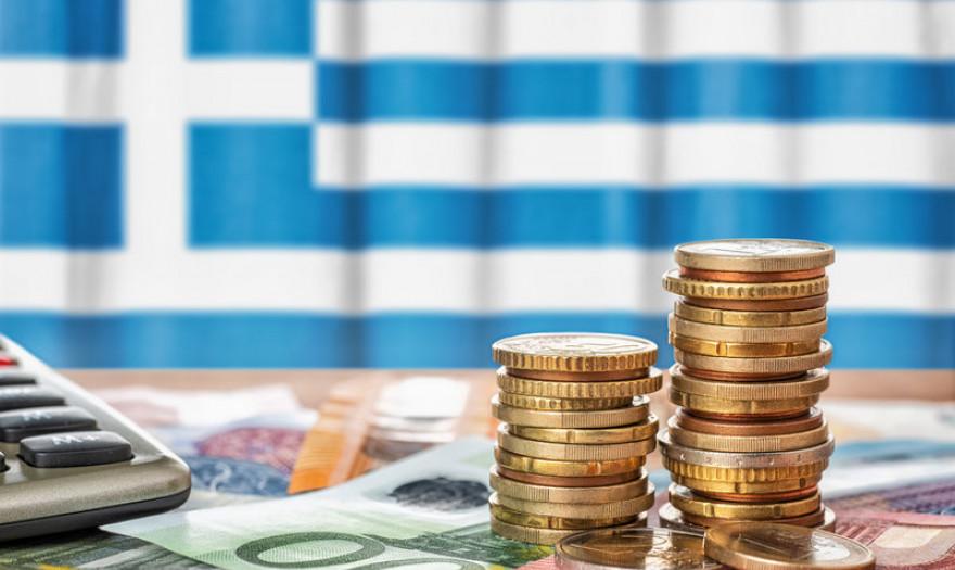 Ελληνική Οικονομία : Έκθεση Κομισιόν – Στο 9% φέτος η ύφεση -Πρόοδος με αστερίσκους στις μεταρρυθμίσεις