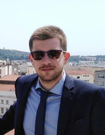 Δημήτρης Κουρέας : Covid-19 – Η  ποινική αντιμετώπιση και η κοινωνική ευθύνη
