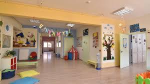 Συναγερμός στο Ίλιον: Αναστέλλεται η λειτουργία πέντε παιδικών σταθμών λόγω κορονοϊού