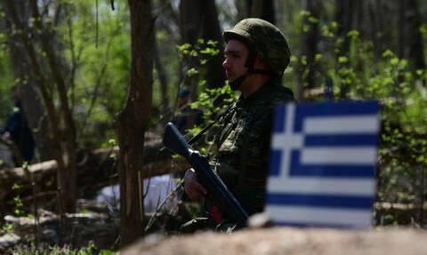 Ένοπλες Δυνάμεις: Έκτακτη οικονομική ενίσχυση 15 εκατ. ευρώ – Για την τρίμηνη επιφυλακή και την ανάκληση αδειών