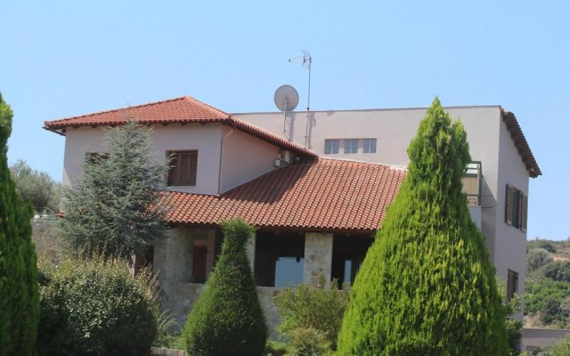 Θεσσαλονίκη: Μεγάλη επιχείρηση και εξιχνίαση απαγωγής οικογένειας με 2 παιδιά
