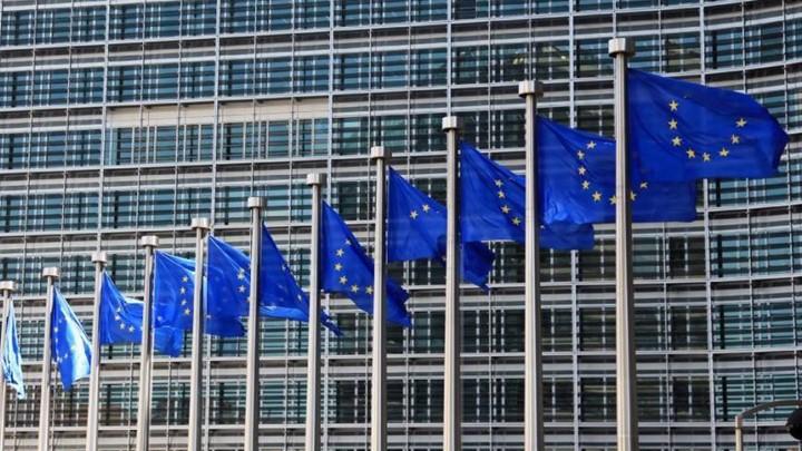 Η κομισιόν έδωσε την έγκριση για κρατικές ενισχύσεις 1,5 δισ. ευρώ σε επιχειρήσεις στην Ελλάδα