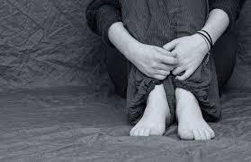 Γιαννιτσά: Συμμορία που «δέρνει για να γελάσει» οι ανήλικες που χτύπησαν τη 13χρονη