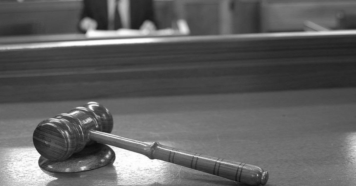 Κομισιόν: 550 μέρες κατά μέσο όρο για να ολοκληρωθεί μια δίκη σε πρώτο βαθμό στην Ελλάδα