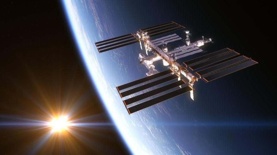 Αμερικανικές εκλογές: Από το διάστημα θα ψηφίσουν τέσσερις αστροναύτες