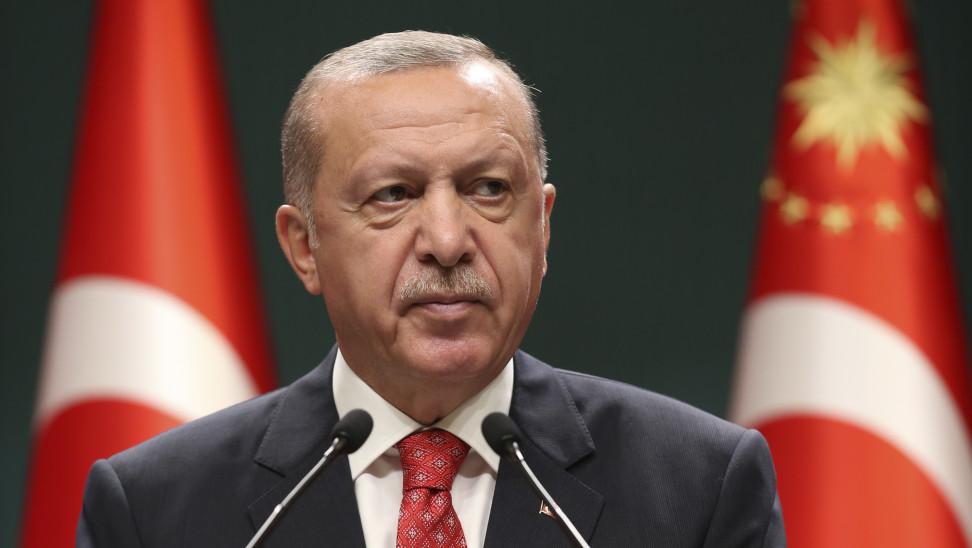 """Η μήνυση του Ερντογάν στην εφημερίδα """"Δημοκρατία"""" και η απάντηση της εφημερίδας"""