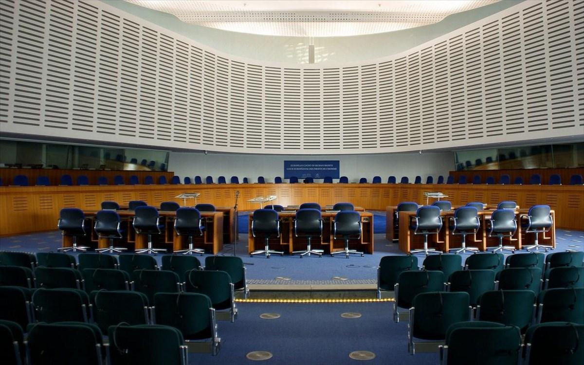 ΕΔΔΑ για θέματα μετοίκησης: Σε περιπτώσεις ενδοοικογενειακής βίας οι δικαστικές αποφάσεις οφείλουν να αγνοούνται από το κράτος