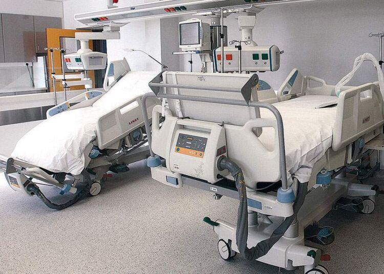 Στη μάχη κατά του κορωνοϊού «ρίχνονται» τα ιδιωτικά και στρατιωτικά νοσοκομεία – Όλη η ΚΥΑ
