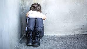 Γιαννιτσά : 13χρονη θύμα ξυλοδαρμού από ομάδα συμμαθητριών της μέσα στο σχολείο