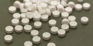 Θα γέμιζαν με ecstacy την Θεσσαλονίκη – Κατασχέθηκαν 500.000 χάπια