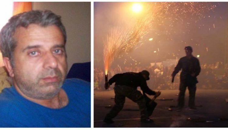 Καλαμάτα: Με νέους κατηγορούμενους ολοκληρώθηκε η προκαταρκτική για το θάνατο του Κ. Θεοδωρακάκη στο σαϊτοπόλεμο