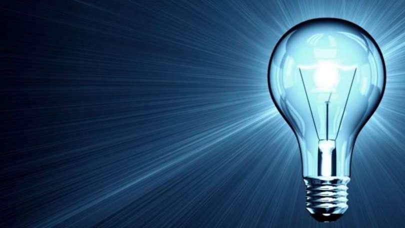 Τα 4 μέτρα του υπουργείου Ενέργειας για φθηνότερο ρεύμα σε νοικοκυριά και επιχειρήσεις