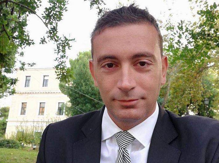Γιώργος Κ. Πλιάτσικας: Νέο νομικό περιβάλλον της Ελληνικής Κοινωνικής Οικονομίας και Οικονομίας Αλληλεγγύης: Εμπόδια και ευκαιρίες για ανάπτυξη του κλάδου