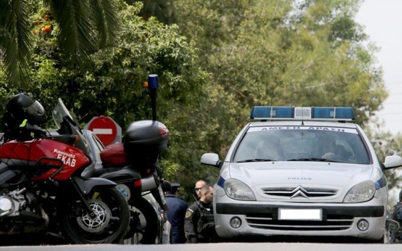 Θεσσαλονίκη: Εφιάλτης για 16χρονο – Τον απήγαγαν και τον χτυπούσαν