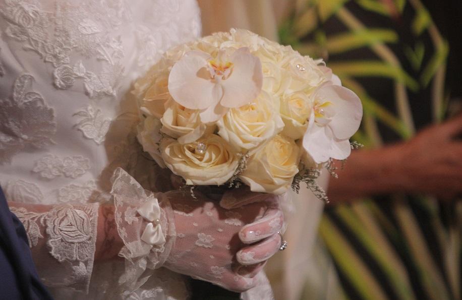Χανιά: Νέος γάμος με 6 κρούσματα εστία μετάδοσης του κορονοϊού