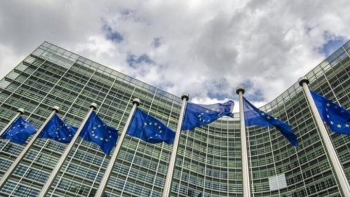 Εκπρόσωπος Κομισιόν: Έτοιμη η Ευρώπη για λήψη μέτρων σε βάρος της Τουρκίας