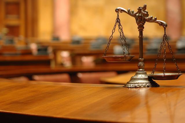 Εκλογές δικαστών σε Αθήνα Πειραιά: Μεγάλη αποχή(;) την πρώτη Κυριακή, σήμερα κρίνεται η «μάχη» για το ΔΣ – Ολοι οι υποψήφιοι