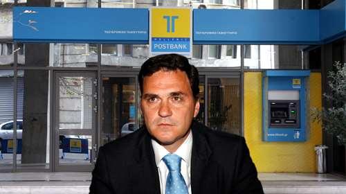 Αγγ. Φιλιππίδης για δίκη ΤΤ: Ουδέποτε κλητεύθηκα να δώσω εξηγήσεις – 8 χρόνια μετά η κατηγορία κατέρρευσε ως χάρτινος πυργος