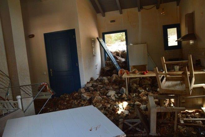 18,5 εκατ. ευρώ αύριο το πρωί στους πληγέντες της Θεσσαλίας – Πώς θα διατεθούν