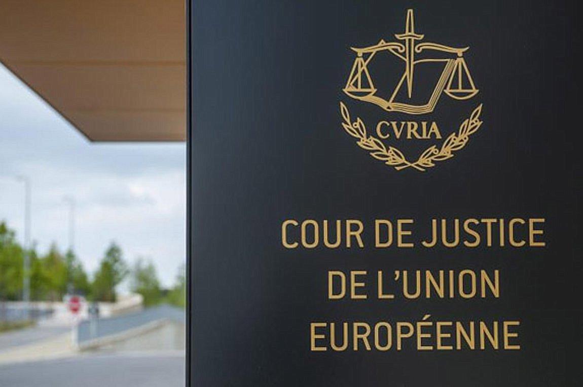Υπέρ της εφαρμογής κανονισμού για την αποζημίωση επιβατών σε περίπτωση καθυστερήσεων ή ματαίωση πτήσεων τάχθηκε το Δικαστήριο της ΕΕ